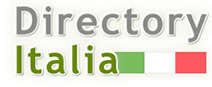 Web Directory Italia logo